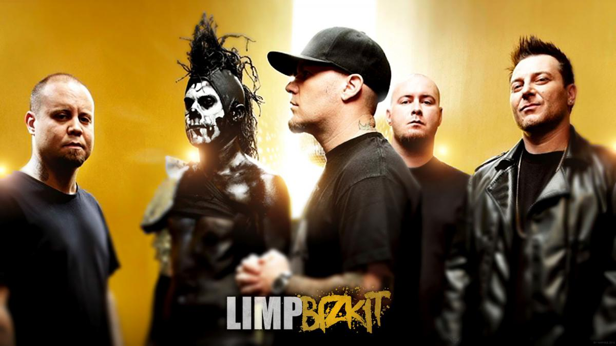 several reasons on why limp bizkit is not a heavy metal band Heavy metal band essay examples 3 total results several reasons on why limp bizkit is not a heavy metal band 459 words 1.