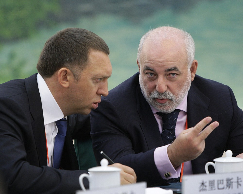 http://pravdaurfo.ru/sites/default/files/home/user8327/deripaska_i_vekselberg.jpeg