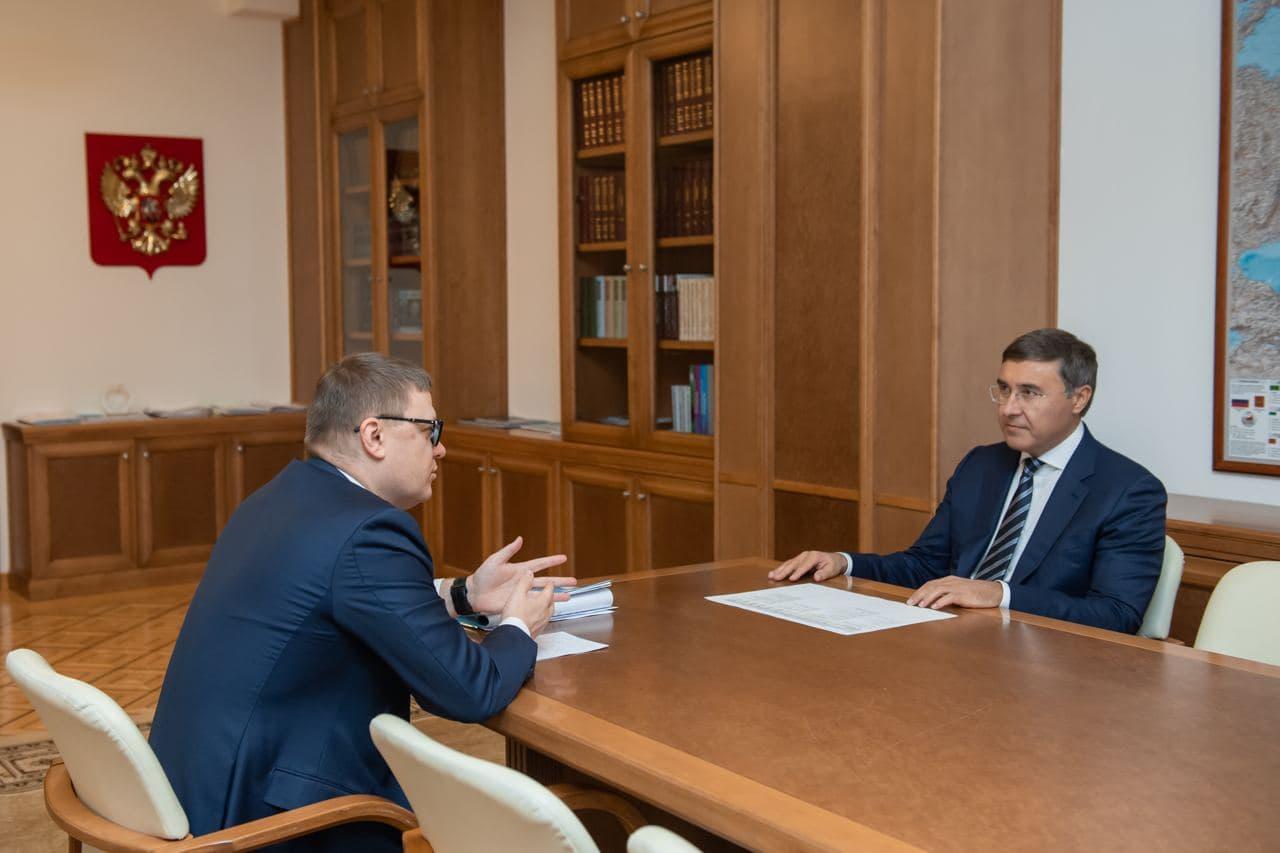 Котова отказалась общаться с населением Челябинска. Вместо стратегий жители требуют воздуха и комфортной среды