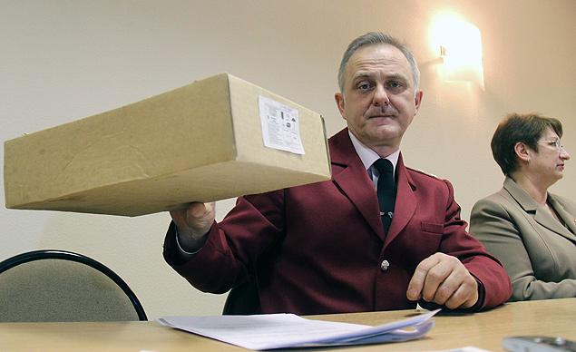 http://pravdaurfo.ru/sites/default/files/home/user1530/497469.jpg