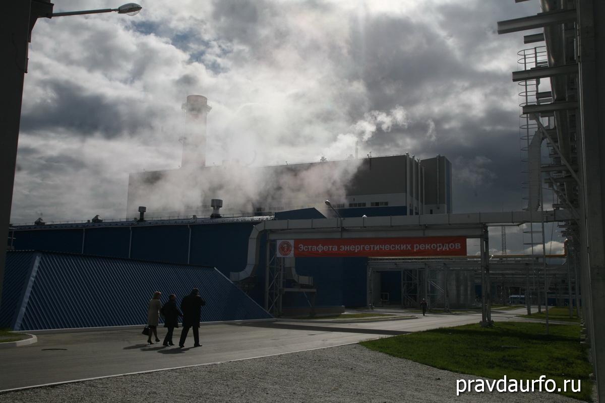 Екатеринбург провалил федеральный проект по ГВС. Бюджету не хватило 33 миллиарда на качественное теплоснабжение