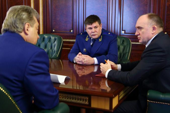 http://pravdaurfo.ru/sites/default/files/home/user1530/prokuror_chelyabinskoy_oblasti_aleksandr_kondratev.jpg