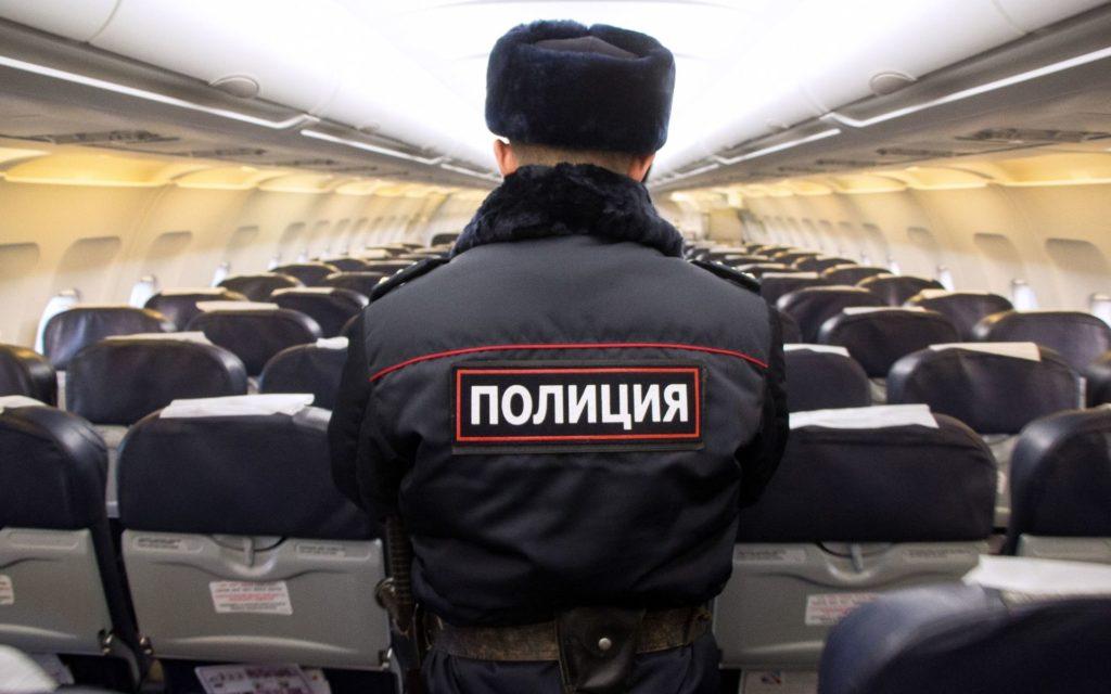 """transportnaya policiya 1024x640 - """"Ютэйр"""" пройдет по делу обналичивания средств и фальсификации документов"""