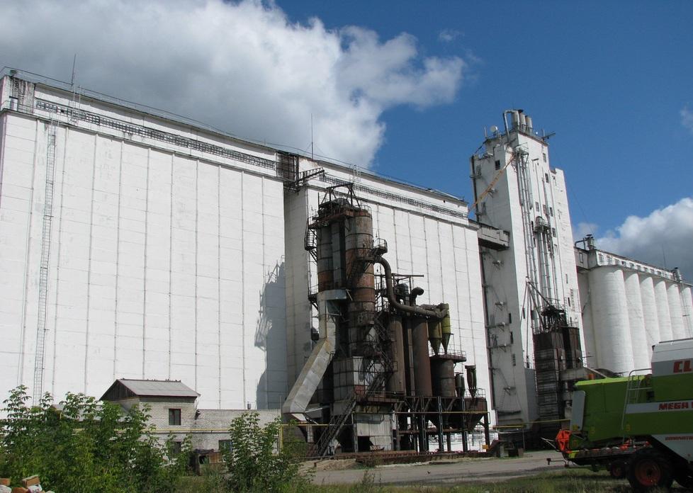 Сайт варгашинский элеватор компания подъемно конвейерное оборудование г барнаул