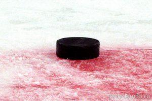Сборная России гарантировала себе участие в плей-офф чемпионата мира по хоккею