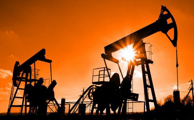 ФНС банкротит нефтяную компанию в ХМАО за миллиардный долг