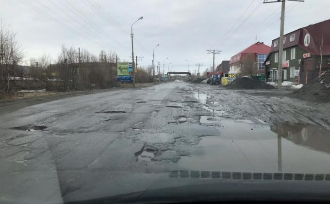 Вадим Шувалов получил антипиар от федерального эксперта