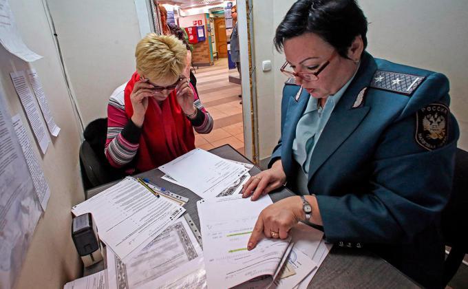Вотум доверия Шумкову у предпринимателей Зауралья иссяк. Бизнес уводит налоги в другие регионы