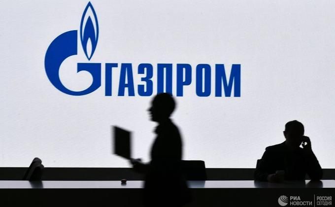 Миллионы «Газпром ПХГ» утекли на счета фирм-однодневок