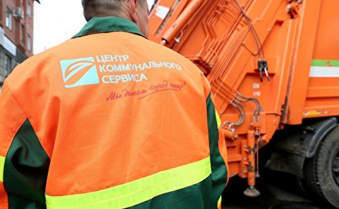 «Центр коммунального сервиса» Челябинска раздал 6,5 млрд рублей без торгов. Регоператор ТКО готовит повышение тарифов на вывоз мусора