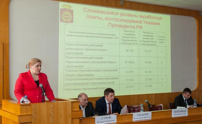 Фото: Илья Колесов, пресс-служба администрации Нижнего Тагила