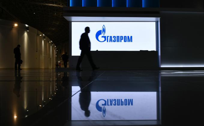 Десятки миллионов бюджета ЯНАО исчезли между Вынгапуровским промыслом и трубопроводом «Газпром трансгаз Сургут»