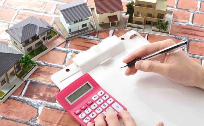 Свердловские муниципалитеты затягивают определение налога на имущество. Финансовые потери перекладывают на бизнес