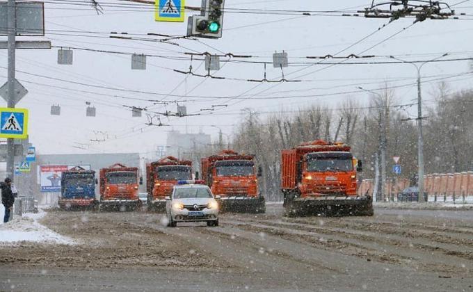 ФНС отрезала от «Южуралмоста» на 1,2 миллиарда. Мэрия Челябинска готова вложить 3 миллиарда в нового партнера