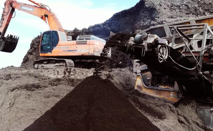 «Уралвагонзаводу» предъявили отходы на десятки миллионов