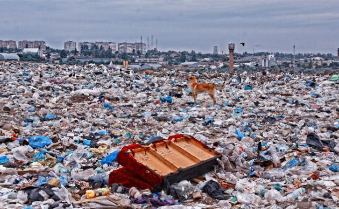 Население ХМАО обвинило «Югру-Экологию» в махинациях с тарифами