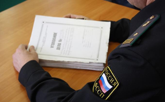 Недострой УФССП по ХМАО в Сургуте повесят на бюджетное содержание