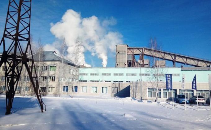 «Форэс» прячет разбирательства с Росприроднадзором в Свердловской области