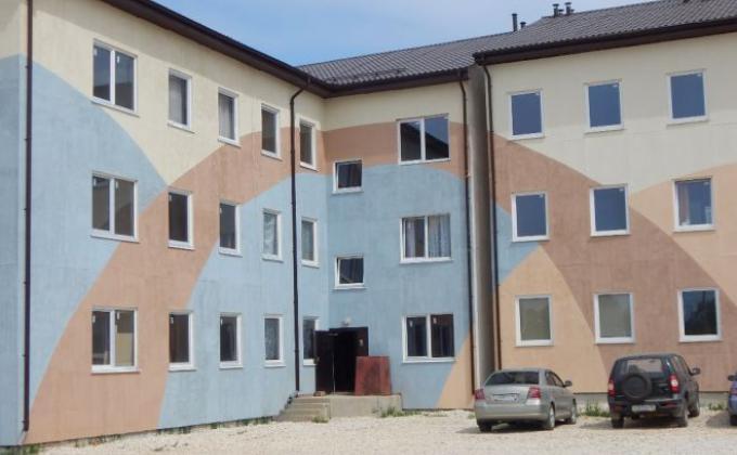 Строитель домов на «уральской Рублевке» унес в банкротство 120 миллионов. Обманутые пайщики заявили о дефектном жилье