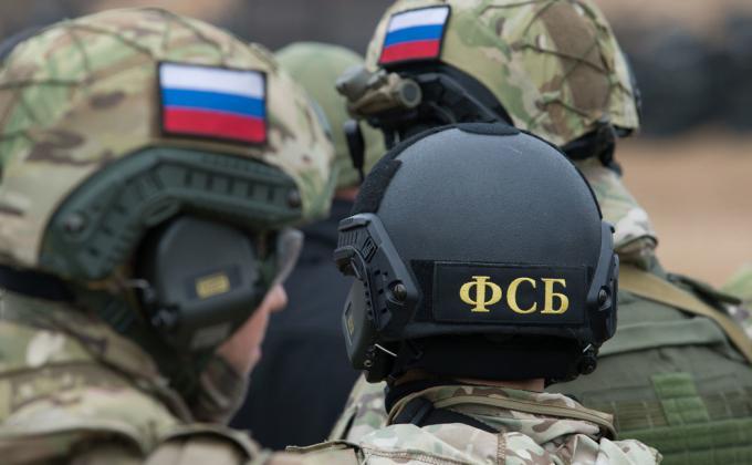 В уголовном деле замглавы СКР по Свердловской области появилась фамилия высокопоставленного прокурора