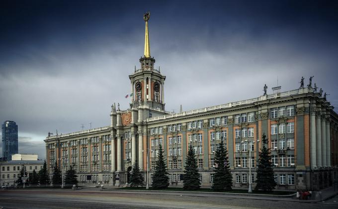 Глава Екатеринбурга готовит кадровую зачистку. Заместителям рассказали про отставки