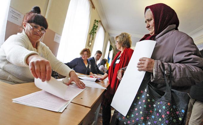 Выборы в ХМАО связали с межнациональными конфликтами