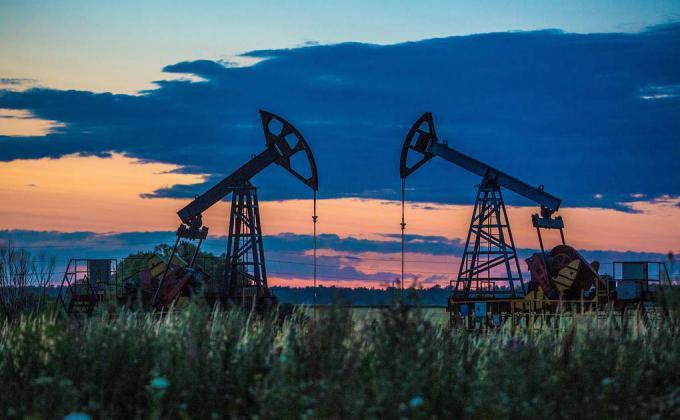 «Россельхозбанк» требует изъять имущество у нефтяной компании «Тарховское» в ХМАО. Проблемы миллиардера из Татарстана дошли до бизнеса экс-главы «СИБУРа»