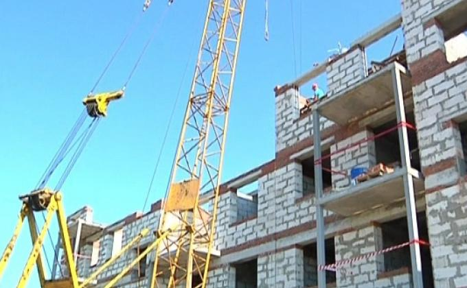 Пожертвования застройщиков довели чиновников ХМАО до суда. От властей требуют вернуть 150 миллионов из бюджета