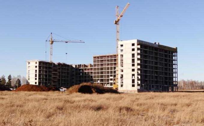 Мэрия отбирает миллионы квадратных метров жилья у населения Екатеринбурга. Волокита и информационные вбросы усилили кризис в строительной отрасли