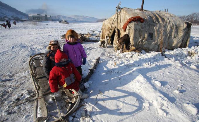 Команда Артюхова добивает сельхозпредприятия ЯНАО вместе с рабочими местами КМНС