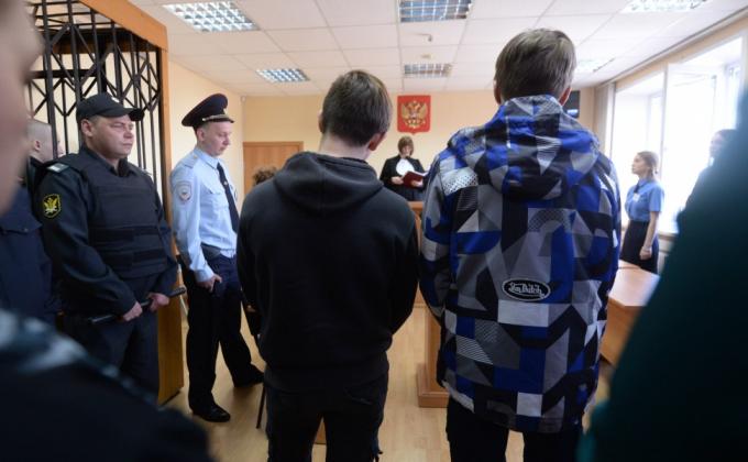 Свердловскому детскому омбудсмену прочат досрочную отставку. Карьеру Морокова поставили под угрозу уголовные дела