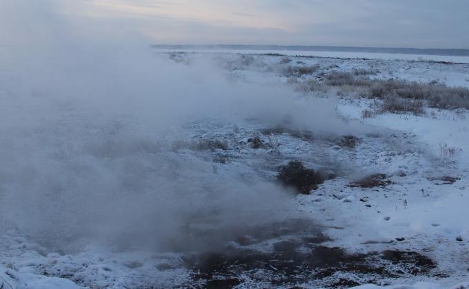 Брошенные разрезы Струкова травят Челябинск новыми пожарами