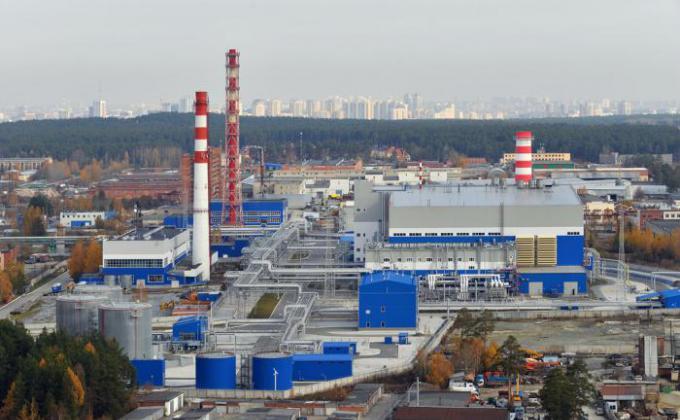 Регионы УрФО ждут скачка энерготарифов. Потребители заплатят генераторам 1,3 триллиона