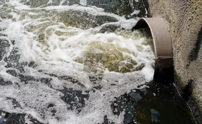 «Фортум» на 5 лет отложил очистку водоемов Челябинской области