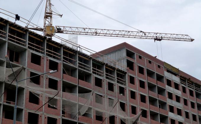 Мэры Свердловской области оставят муниципалитеты без жилья