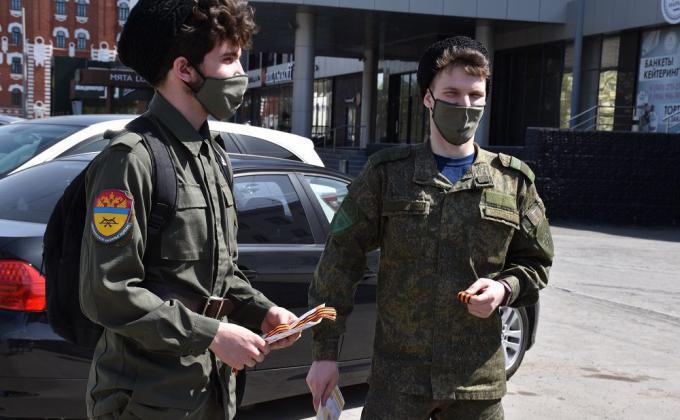 Бороться с национализмом в Свердловской области намерены сотнями миллионов рублей на нужды чиновников. Гражданское общество оценят количеством в регионе казаков