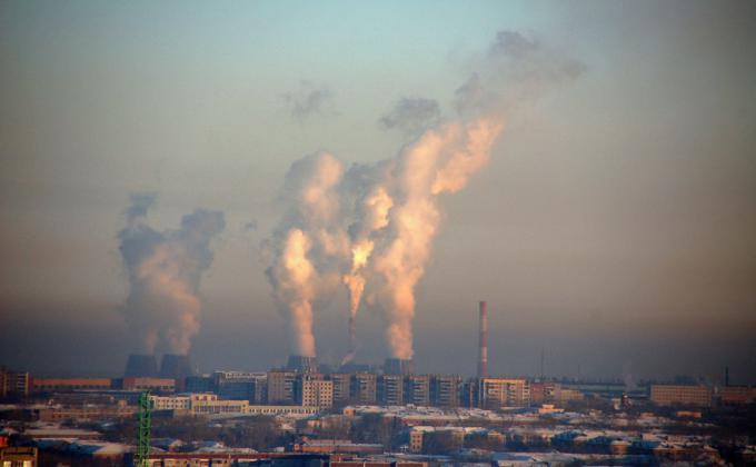 ФАС подняла стоимость электроэнергии в Челябинской области