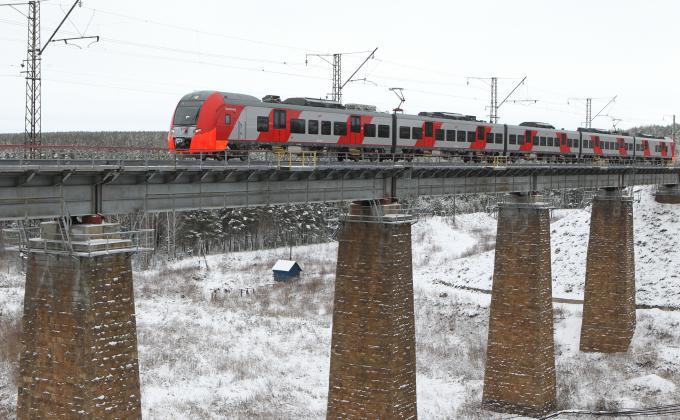 Свердловский Минтранс отказался от экстренной поддержки СПК