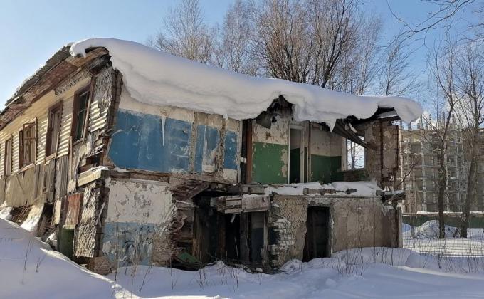 Комарова потребовала от правительства Югры публичных отчетов