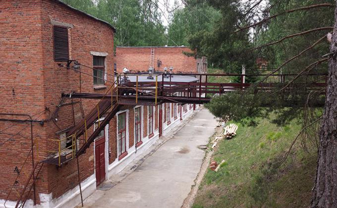 Свердловский химзавод допустил масштабные нарушения при производстве взрывчатки в контуре Новоуральска