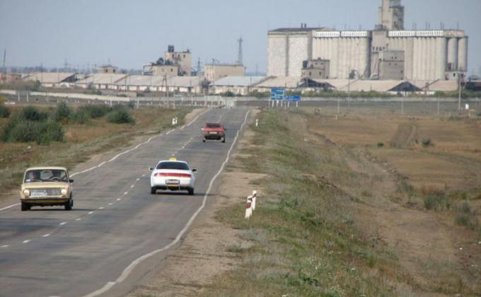 СКР рассмотрел дыры в бюджете Челябинской области