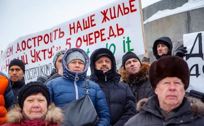 Фото: alshevskix.livejournal.com