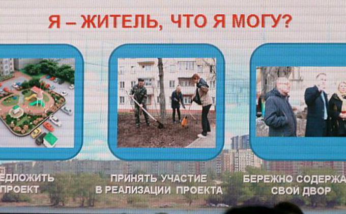 Муниципалитеты ЯНАО срывают нацпроект «Жилье и городская среда». ОНФ сравнивает благоустройство Салехарда с загоном для лошадей за 270 млн