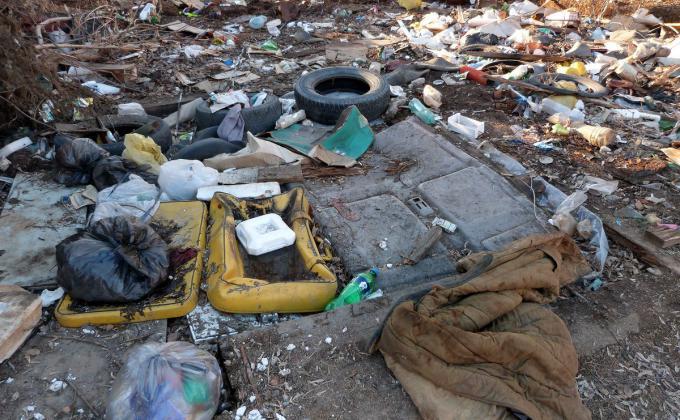 Эксперты ХМАО заявили Минприроды о провалах в нацпроекте «Экология»
