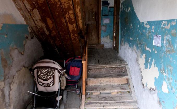 В активе ЖКХ Советского района ХМАО вскрылись злоупотребления на десятки миллионов. Мэру намекают на отставку