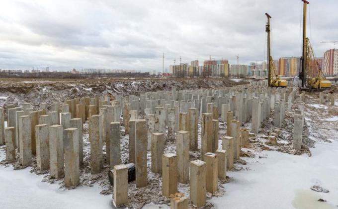Жилищные проекты Артюхова валятся в Ноябрьске и Салехарде