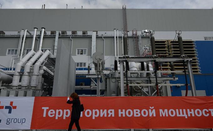 «Т Плюс» намерена собрать с жителей Екатеринбурга 6,3 млрд рублей