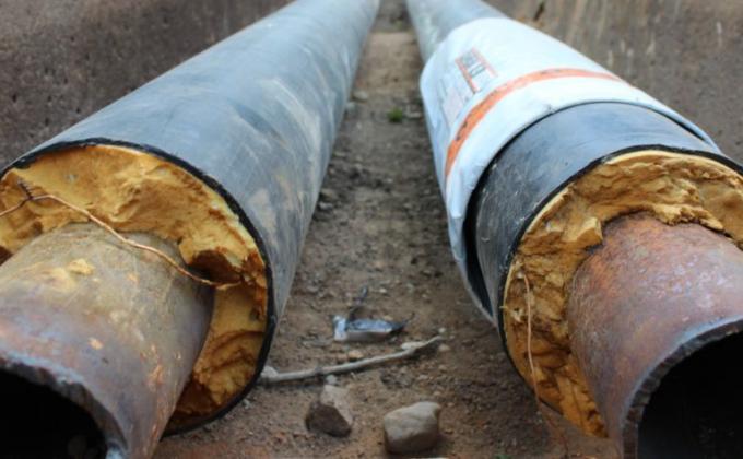 Коммунальный сектор Екатеринбурга тормозит инвестпрограмму «Т Плюс»
