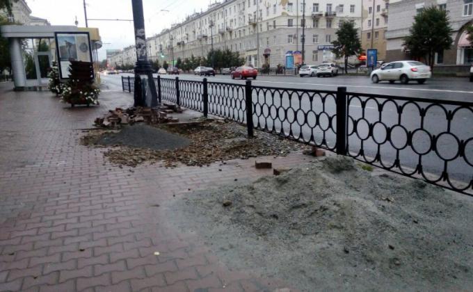 Депутаты думы Екатеринбурга предъявили Высокинскому бюджетный ультиматум