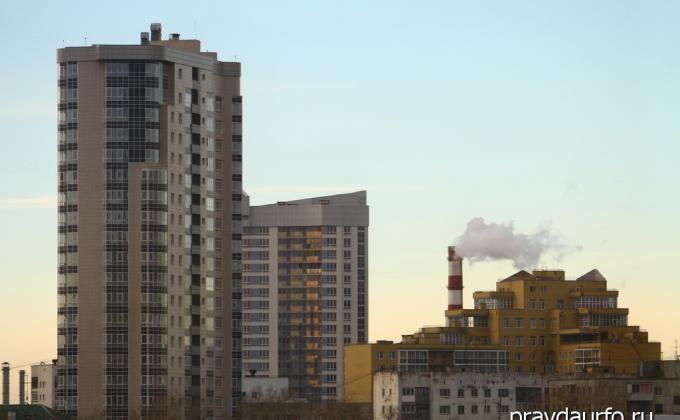 УК Екатеринбурга ищут спасения от банкротств в судах с горожанами. Пик отраслевого коллапса наступит уже через месяц